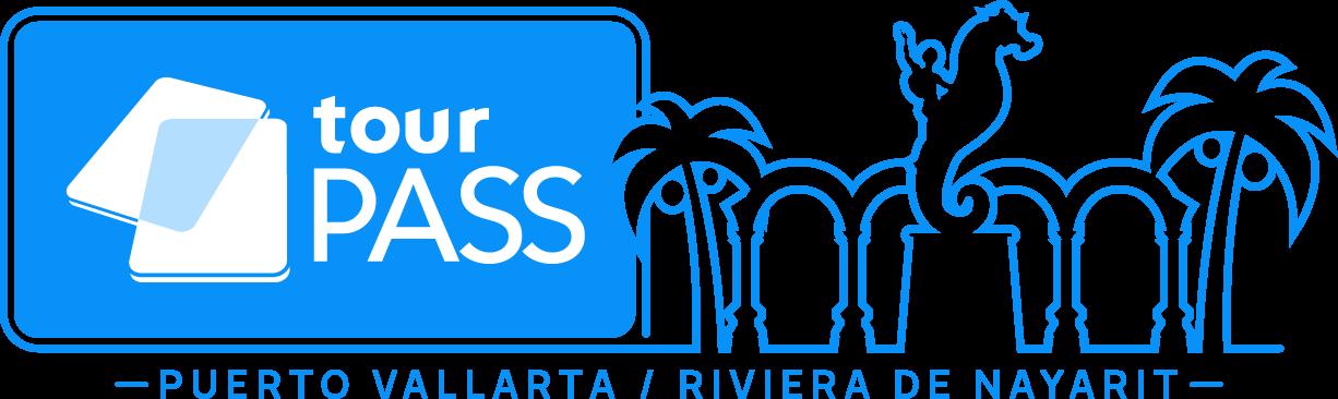 Mastering Experiences in Puerto Vallarta